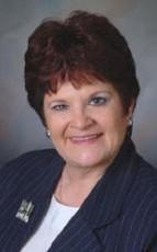 Dolly Sjoholm - Owner / Realtor - Wentzville MO