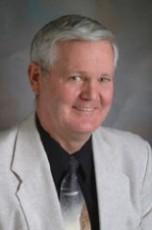 John Sjoholm - owner / broker - Wentzville MO