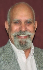 Bill Blake - Realtor - Wentzville MO